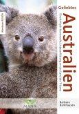 Geliebtes Australien (eBook, PDF)