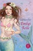Emilys Reise / Emily Bd.5