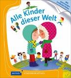 Alle Kinder dieser Welt / Meyers Kinderbibliothek