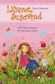Ein Meerschwein ist nicht gern allein / Liliane Susewind ab 6 Jahre Bd.2