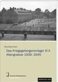 Das StalagXI A Altengrabow 1939-1945