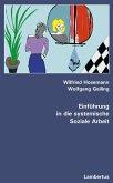 Einführung in die systemische Soziale Arbeit (eBook, PDF)