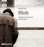 Hiob, 1 MP3-CD