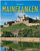 Reise durch MAINFRANKEN
