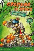 Spackos in Space - Der doppelte Labrox