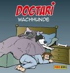 Dogtari: Wachhunde