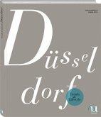 Trends & Lifestyle Düsseldorf