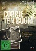 Corrie ten Boom, 1 DVD