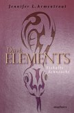Eiskalte Sehnsucht / Dark Elements Bd.3
