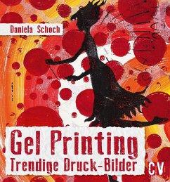 Gel Printing