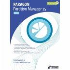 Paragon Partition Manager 15 Home (Download für Windows)