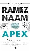 Apex (eBook, ePUB)