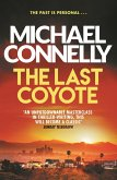 The Last Coyote (eBook, ePUB)
