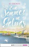 Ein Sommer in Galway (eBook, ePUB)