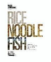 Rice, Noodle, Fish (eBook, ePUB) - Goulding, Matt