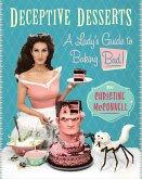 Deceptive Desserts (eBook, ePUB)