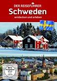 Schweden-der Reiseführer