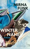 Winternähe (eBook, ePUB)