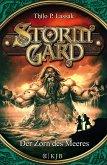 Der Zorn des Meeres / Stormgard Bd.2 (eBook, ePUB)