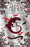 Das dritte Buch der Träume / Silber Trilogie Bd.3 (eBook, ePUB)