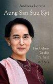 Aung San Suu Kyi (eBook, ePUB)