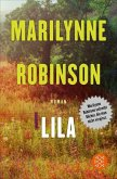 Lila (eBook, ePUB)