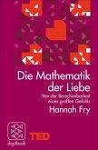 Die Mathematik der Liebe (eBook, ePUB)