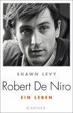 Robert de Niro (eBook, ePUB)