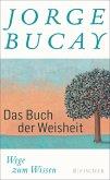 Das Buch der Weisheit (eBook, ePUB)