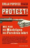Protest! (eBook, ePUB)