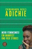 Mehr Feminismus! (eBook, ePUB)