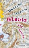 Glantz und Gloria (eBook, ePUB)