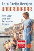 Unberührbar - Mein Leben unter den Bettlern von Benares (eBook, ePUB)