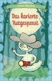 Das karierte Hutgespenst (eBook, ePUB)