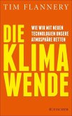 Die Klimawende (eBook, ePUB)