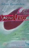 Sarahs Gesetz (eBook, ePUB)