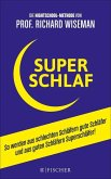 SUPERSCHLAF (eBook, ePUB)