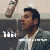 Portrait Of An American Singer (1949-1960) (5-Cd)