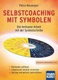 Selbstcoaching mit Symbolen. Die heilsame Arbeit mit der Symbolscheibe