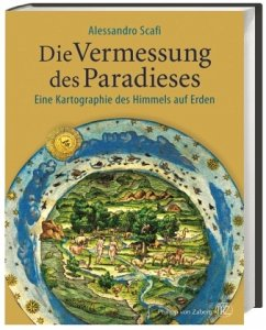 Die Vermessung des Paradieses
