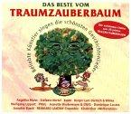 Das Beste vom Traumzauberbaum, 1 Audio-CD (Jubiläumsedition)