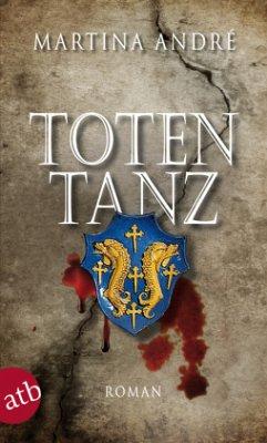 Totentanz - André, Martina