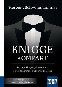Knigge kompakt - Schwinghammer, Herbert