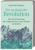 Die geologische Revolution