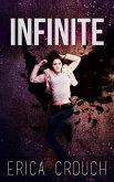 Infinite (Ignite, #3) (eBook, ePUB)