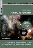 Galaxy S6 kompakt (eBook, PDF)