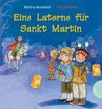 Eine Laterne für Sankt Martin, Mini