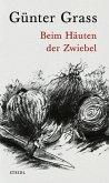 Beim Häuten der Zwiebel (eBook, ePUB)
