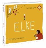 Elke, 2 Audio-CDs