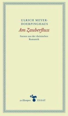 Am Zauberfluss - Meyer-Doerpinghaus, Ulrich